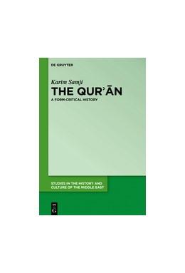 Abbildung von Samji | The Qur'an | 2018 | A Form-Critical History | 32