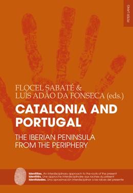 Abbildung von Sabate | Catalonia and Portugal | 1. Auflage | 2015 | beck-shop.de