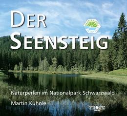 Abbildung von Kuhnle | Der Seensteig | 1. Auflage | 2018 | beck-shop.de
