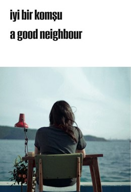 Abbildung von Albayrak / Iannacchione | 15th Istanbul Biennial 2017. A good neighbour | 1. Auflage | 2017 | beck-shop.de