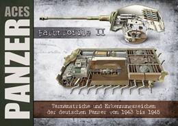 Abbildung von Panzer Aces | 1. Auflage | 2018 | beck-shop.de