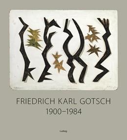 Abbildung von Drees   Friedrich Karl Gotsch (1900-1984): Zwischen Expressionismus und Abstraktion. Werke in der Sammlung Wolfgang Müller, Köln   2018