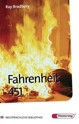 Abbildung von Bradbury | Fahrenheit 451 | 1. Auflage | 2008 | beck-shop.de