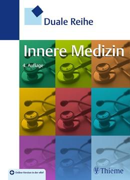 Abbildung von Duale Reihe Innere Medizin | 4. Auflage | 2018 | beck-shop.de