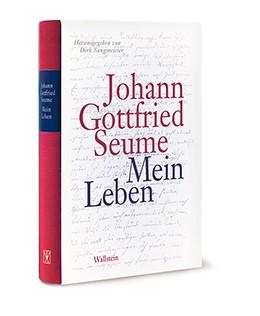 Abbildung von Sangmeister (Hrsg.) | Mein Leben | 1. Auflage | 2018 | beck-shop.de