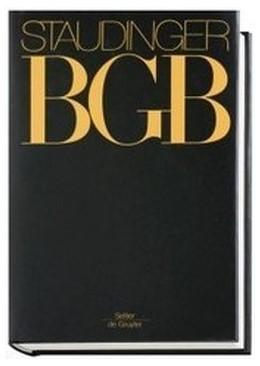 Abbildung von von Staudinger | J. von Staudingers Kommentar zum Bürgerlichen Gesetzbuch: Staudinger BGB - EGBGB/IPR Einführungsgesetz zum Bürgerlichen Gesetzbuche/IPR: Internationales Gesellschafts- und Unternehmensrecht | Neubearbeitung | 2022