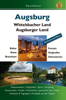 Abbildung von Dreyer / Hunscheidt | Augsburg | 1. Auflage | 2017 | beck-shop.de