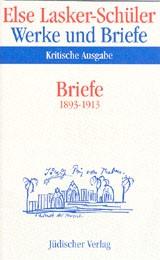 Werke und Briefe. Kritische Ausgabe | Oellers / Rölleke / Shedletzky, 2003 | Buch (Cover)