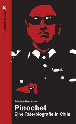 Abbildung von Heller | Pinochet | 2. Auflage | 2018 | beck-shop.de