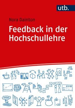 Abbildung von Dainton | Feedback in der Hochschullehre | 1. Auflage | 2018 | beck-shop.de