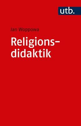 Abbildung von Woppowa   Religionsdidaktik   2018   4935