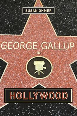 Abbildung von Ohmer | George Gallup in Hollywood | 2006