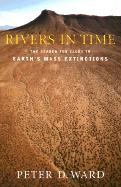 Abbildung von Ward | Rivers in Time | 2002