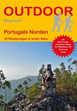 Abbildung von Danielsson   Portugals Norden   1. Auflage   2019   beck-shop.de