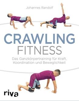 Abbildung von Randolf   Crawling Fitness   1. Auflage   2018   beck-shop.de