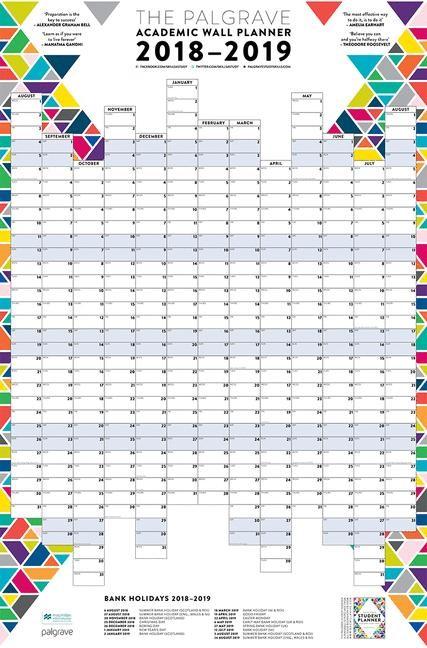 Produktabbildung für 978-1-352-00257-7