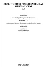 Produktabbildung für 978-3-11-058161-4