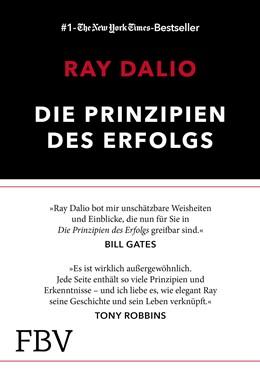 Abbildung von Dalio   Die Prinzipien des Erfolgs   1. Auflage   2019   beck-shop.de