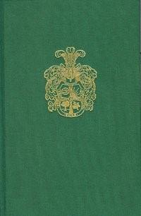 200 Jahre burschenschaftliche Geschichte   Oldenhage / Cerwinka / Kaupp / Lönnecker, 2008   Buch (Cover)