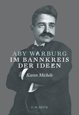 Abbildung von Michels, Karen | Aby Warburg | 2. Auflage | 2008 | beck-shop.de