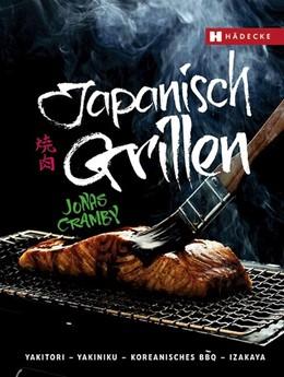 Abbildung von Cramby   Japanisch Grillen   1. Auflage   2018   beck-shop.de