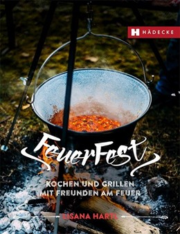 Abbildung von Hartl | Feuerfest | 1. Auflage | 2018 | beck-shop.de