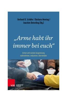 Abbildung von Schäfer / Montag / Deterding  
