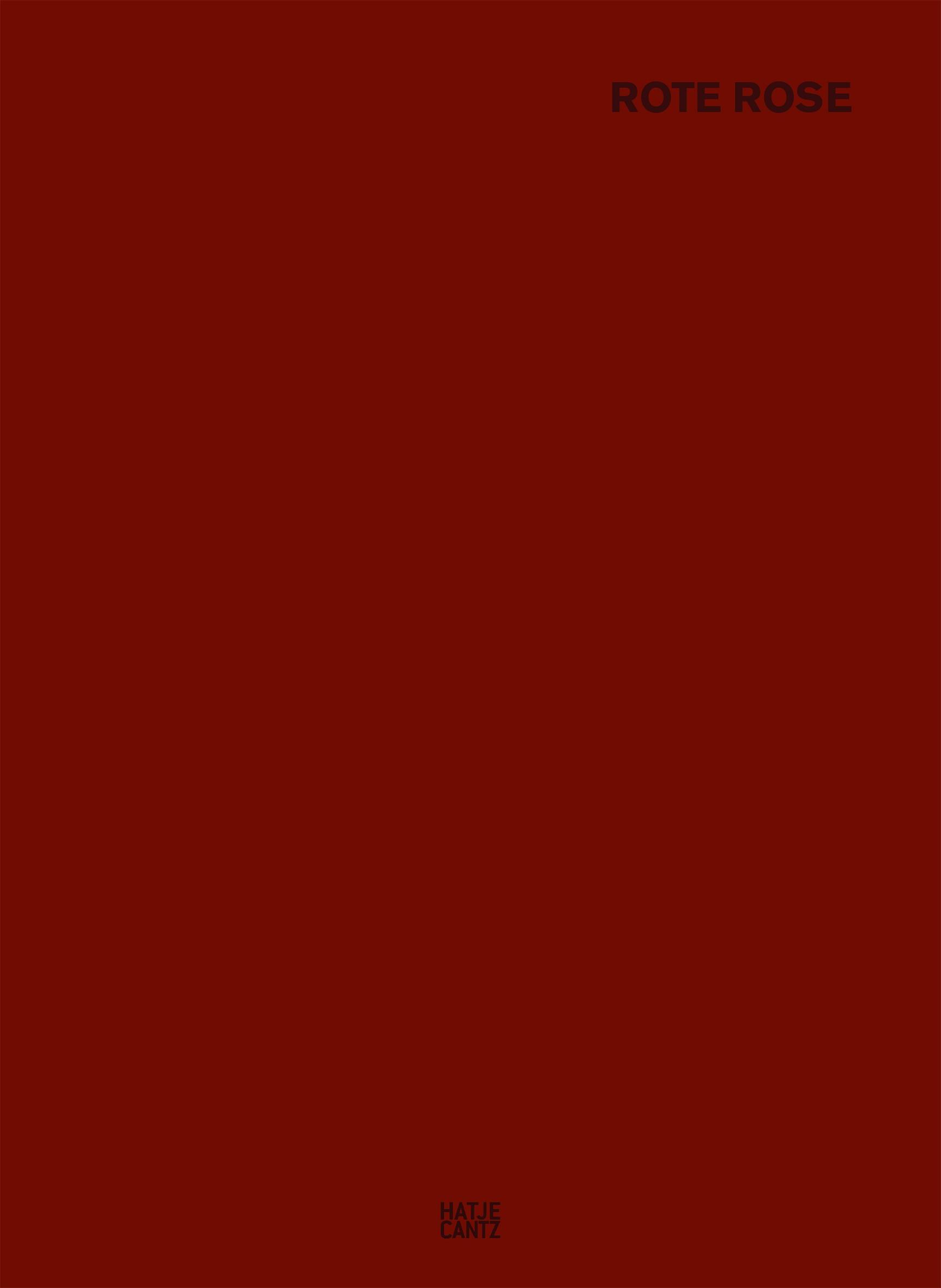 Produktabbildung für 978-3-7757-4395-2
