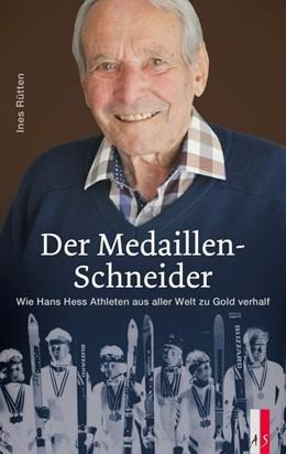 Abbildung von Rütten | Der Medaillen-Schneider | 1. Auflage | 2018 | beck-shop.de