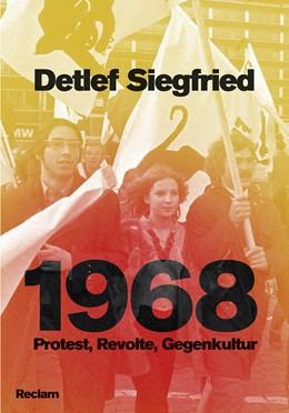 Abbildung von Siegfried | 1968 | 1. Auflage | 2018 | beck-shop.de