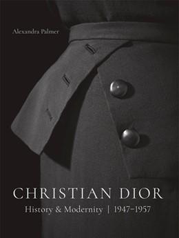 Abbildung von Palmer | Christian Dior | 1. Auflage | 2019 | beck-shop.de