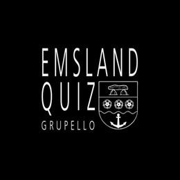 Abbildung von Haverkamp | Emsland-Quiz | 1. Auflage | 2016 | beck-shop.de
