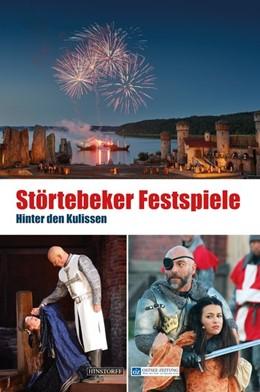 Abbildung von Ebel | Störtebeker-Festspiele | 1. Auflage | 2018 | beck-shop.de