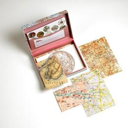 Abbildung von Roojen   Maps   1. Auflage   2016   beck-shop.de