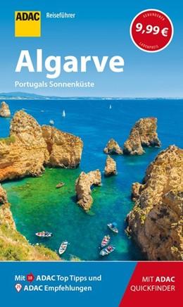 Abbildung von May | ADAC Reiseführer Algarve | 2018 | Der Kompakte mit den ADAC Top ...