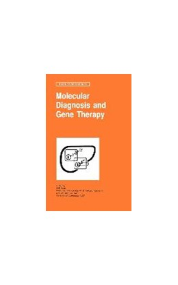 Abbildung von Blum / Wu | Molecular Diagnosis and Gene Therapy | 1996 | 88