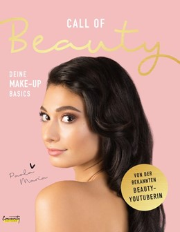 Abbildung von Paola Maria   Call of Beauty   1. Auflage   2018   beck-shop.de