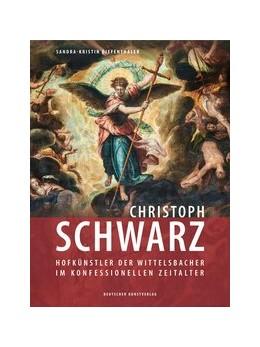 Abbildung von Diefenthaler   Christoph Schwarz   1. Auflage   2020   beck-shop.de