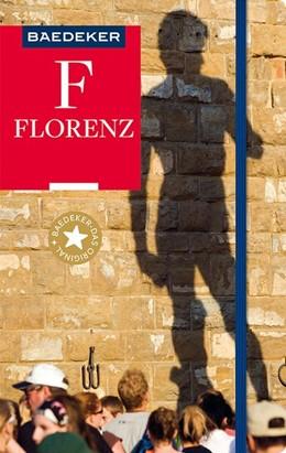 Abbildung von Dürr | Baedeker Reiseführer Florenz | 14. Auflage | 2018 | beck-shop.de