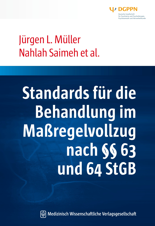 Produktabbildung für 978-3-95466-365-1