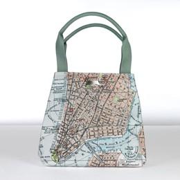 Abbildung von Roojen   Kunsttasche New York   1. Auflage   2017   beck-shop.de