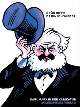 Abbildung von Hecker / Kubo | Grüß Gott! Da bin ich wieder! | 1. Auflage | 2018 | beck-shop.de