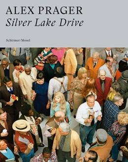Abbildung von Prager   Silver Lake Drive   2018