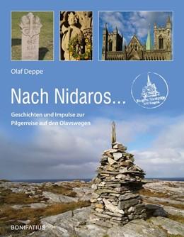 Abbildung von Deppe   Nach Nidaros ...   1. Auflage   2018   beck-shop.de
