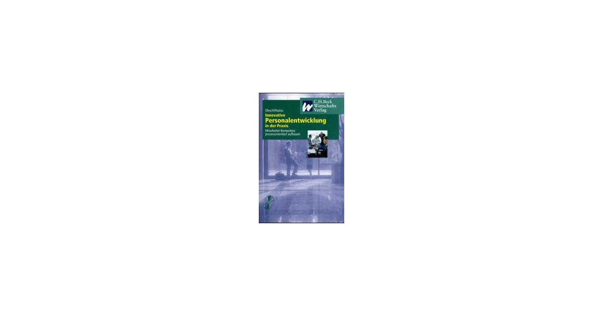 book symbian os internals real time kernel programming symbian press