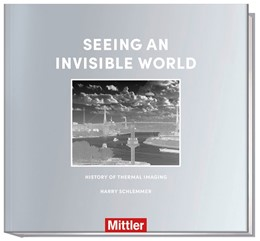 Abbildung von Schlemmer | Seeing an invisible world | 2018 | A History of Thermal Imaging