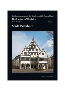 Abbildung von Stadt Paderborn | 1. Auflage | 2018 | beck-shop.de
