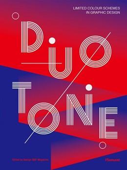 Abbildung von Design 360º Magazine | Duotone in Graphic Design | 1. Auflage | 2018 | beck-shop.de