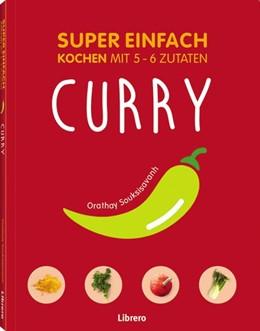 Abbildung von Souksisavanh | Super einfach - Currys | 1. Auflage | 2018 | beck-shop.de