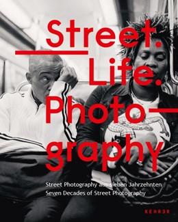 Abbildung von Schnakenberg   Street. Life. Photography   2018   Street Photographyaus sieben J...